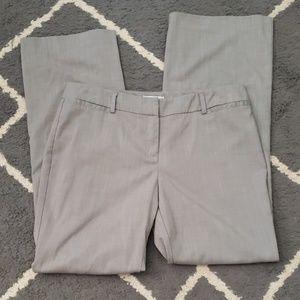 Ny&co stretch dress pants